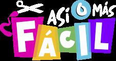 logo AOMF letras blancas