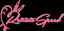logo-retratospeed